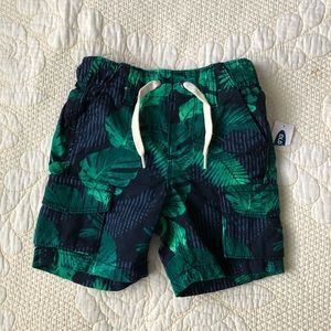 Brand new Old Navy shorts